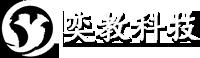 Asentus Logo